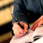 Attorney Litigation Services